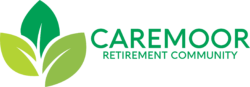 Caremoor Retirement Community | Assisted Living